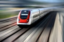 Image (1) high-speed-rail-iStock_000002294764Small-1_309.jpg for post 29333