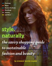Style, Naturally