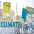 Climate Citizens