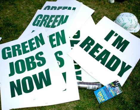Image (1) green_jobs_economy.jpg for post 31361
