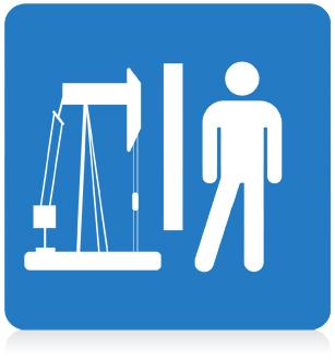 bathroom-sign