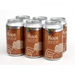 whole foods root beer
