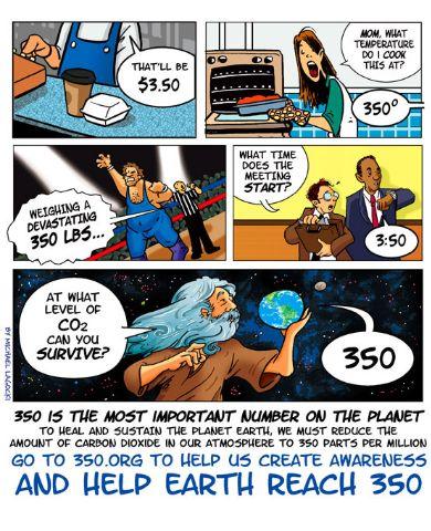 350 comic book