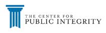 center for public integrity logo
