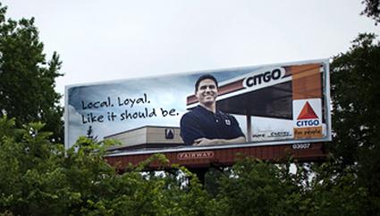 Citgo-local