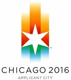 http://grist.org/wp-content/uploads/2009/09/new-chicago-olympics-logo.jpg