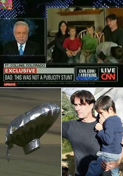 http://grist.org/wp-content/uploads/2009/10/420x600balloon-boy-cnn-420x0.jpg