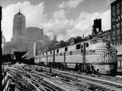 http://grist.org/wp-content/uploads/2009/10/andreas-feininger-new-york-central-passenger-train-with-a-streamlined-locomotive-leaving-chicago-station.jpg