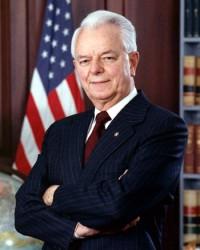 Sen. Robert Byrd (D-W.Va.)