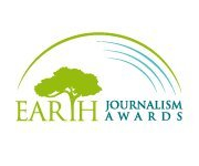 Earth Journalism Awards 2009