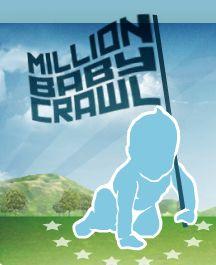 million baby