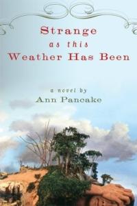 Ann Pancake's book.