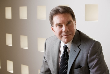 Robert Cialdini.