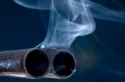 smoking_gun