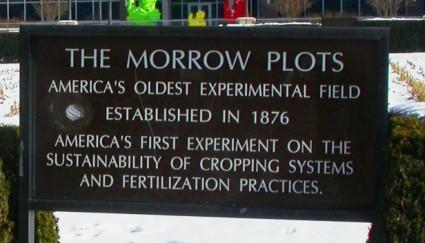 morrow plots