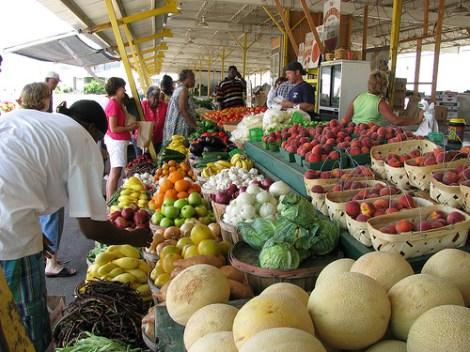 farmers-market-flickr-natalie-maynor.jpg