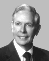 Tom Bevill.