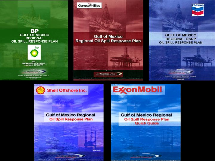 2010-06-15-OilCoPlanCovers.jpg