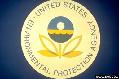 EPA seal