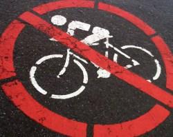 no_bikes_flickr_richard_drdul_616.jpg