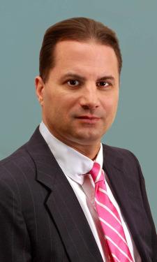 Peter S. Kaufman