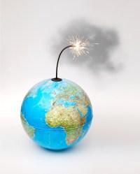planet-earth-bomb.jpg