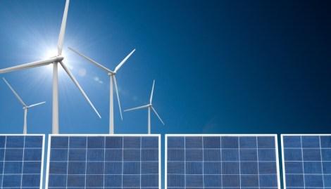 solar-wind-renewable-energy.jpg