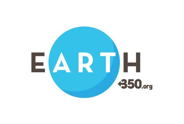 350 earth