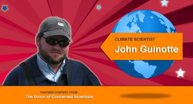John Guinotte