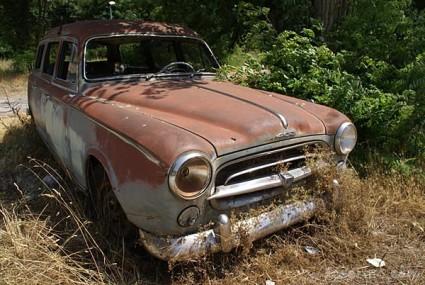 rusty_car