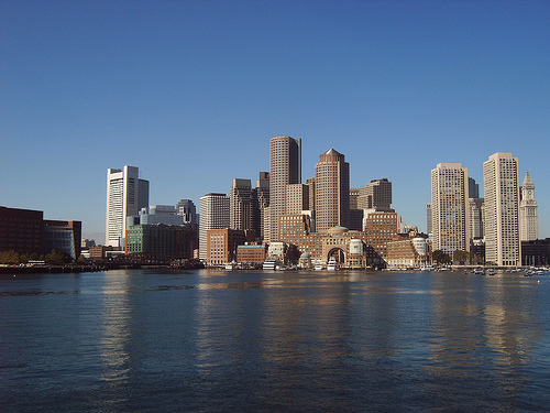 boston_skyline