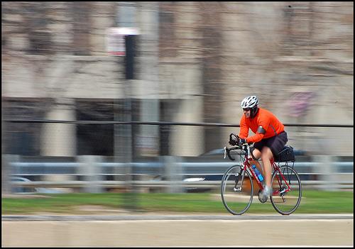 chicago_biker