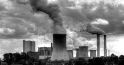 Image (1) coal-power-plant-flickr-davipt_463.jpg for post 39681