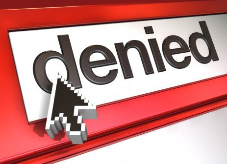 deny_denied_skeptic.jpg