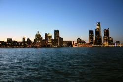 Image (1) detroit_skyline.jpg for post 39844