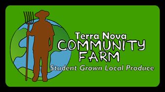 Terra Nova Community Farm
