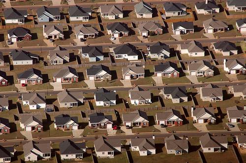 sprawl_house