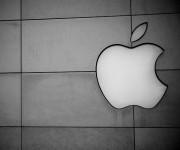 Apple Inc store