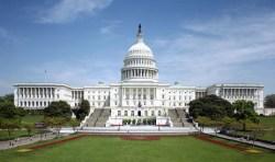 Image (1) capitol-senate-congress-wikipedia-463.jpg for post 40026