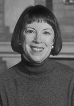Catherine Woteki