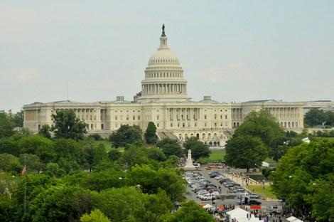 Image (6) congress-washington-dc-flickr-valerie.jpg for post 40321