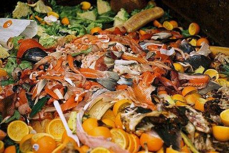 Image (1) foodwaste_flickr_sporkist_640.jpg for post 40081