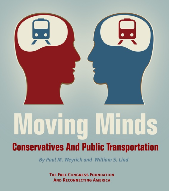 "Cover of ""Moving Minds"" book."