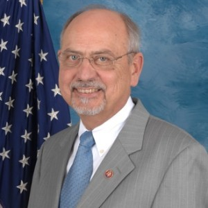 Rep. Doc Hastings