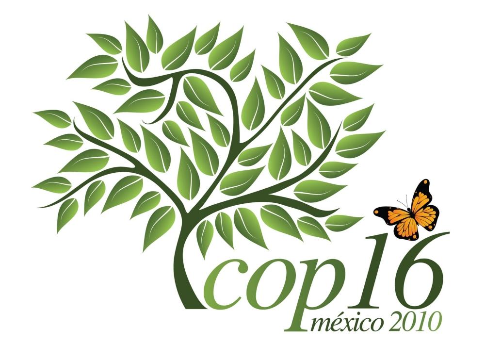 COP16