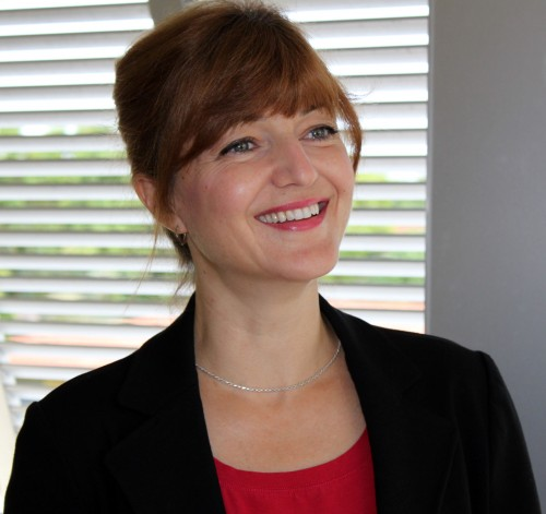Galina Tachieva