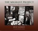 Migrant Project
