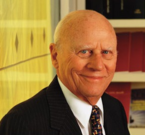 Richard Goldman.