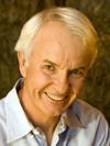 Mark Winne