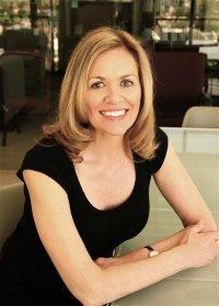 Sandra de Castro Buffington, Hollywood, Health and Society